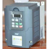 Multifunctional Adjustable Frequency Drive 5.5KW Open Loop External Signal Superposition