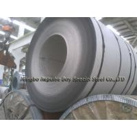 China Primary China origin stainless steel rolls EN 10088-2 Hot Rolled stainless steel sheet roll wholesale