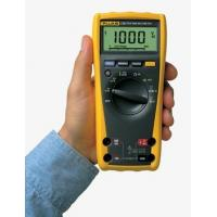 China original new FLUKE multimeter fluke 179 digital multimeter fluke true RMS multimeter wholesale