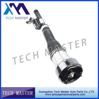 China 2213205513 Air Suspension Shock Absorber For Mercedes Benz W221 S-Class CL-Class Rear Left wholesale