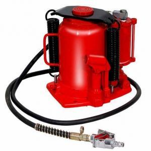 China Air/Hydraulic Bottle Jack wholesale