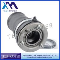 China BMW X5 front air spring  37116761444 37116  Air Suspension Parts wholesale