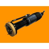 China Hydraulic ABC Shock Abaorber Mercedes-Benz SL- Class W230 R230 with Active Body Control 03-06 2303208513 / 2303208613 wholesale