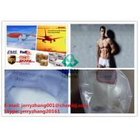 Buy cheap Safe Anti Estrogen Steroids Anastrozole 120511-73-1 Injectable Anabolic from wholesalers