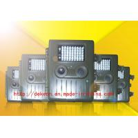 China Scouting Trail Camera With 54 LED Lights and Laser Light (DK-8MP(B)) wholesale