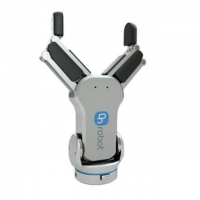China Integrated 25V 600mA IP54 RG 6 Robotic Arm Gripper wholesale