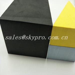 Buy cheap Eco-Friendly Fitness Health High Density Eva Foam Building Blocks Sheet from wholesalers