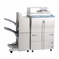China Cheapest Used Copier Machine Factory Supplier wholesale