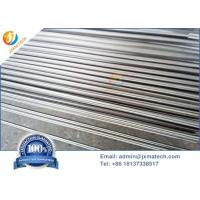 China Electronic Nickel Based Alloys 46 Bar Uns K94600 For Glass And Ceramic Seals on sale