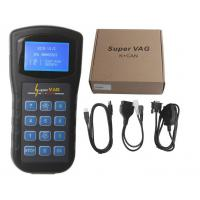 China Super VAG K+CAN V4.6 With Multi Language Support wholesale