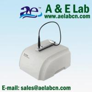 China Bio Spectrophotometer(BIO-500) wholesale