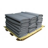 China Non Woven Hospital Bedding Sheet wholesale