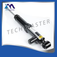 China Audi A6 C5 Rear Left Air Suspension Shock Absorber 4z7513031a wholesale