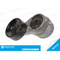 China 1994 - 1997 Ford 7.3L 89246 Replacing Belt Tensioner Pulley Durable F6TZ6B209EA wholesale
