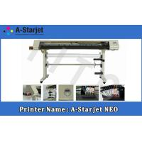 China A-Starjet NEO , 1.52M, Eco-solvent, Water-base, DX5 Printhead, Large Format Inkjet Printer wholesale