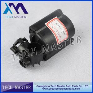 China Auto Compressor Repair Kits For Mercedes Benz W220 2203200104 Plastic Parts wholesale