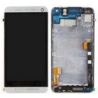 China For Htc LCD Screen wholesale