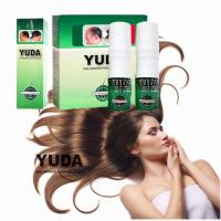 China 2018 Most Popular Multiple Functions Hair Growth Shampoo on sale