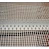 Buy cheap PVC Corner Bead from wholesalers