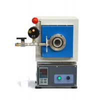 China Sintering Dental Lab Furnace 1600℃ Working Temperature PID Automatic Control on sale