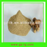 China Agaricus blazei powder wholesale
