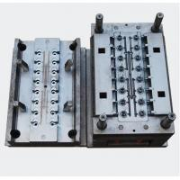 China Custom Medical Injection Molding Ejection Pin LKM / DME on sale