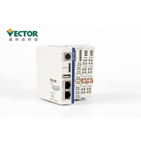 China 64 Axis 1.6GHZ CNC Motion Controller Support PLC CODESYS Programming Tool wholesale