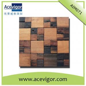China Mosaic wall decorative tiles wholesale