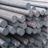 China carbon steel S45C/DIN 1.1191/AISI 1045/C45,AISI 1045 tool flat bar wholesale
