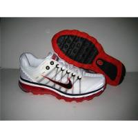China Dunksstar.com wholesale nike air max 2009 shoes on sale
