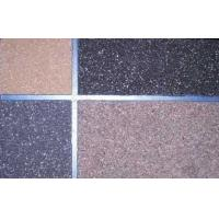 Quality 10mm White Epoxy Bathroom Tile Grout For Stone Tile Adhesive for sale