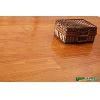 China birch engineered wood flooring birch wood floor engineered  birch floor wholesale