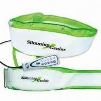 China Slimming Device with Timing Setting Function and Two Built-in Modes wholesale