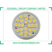 China 5W 24 Pieces E14 LED Spot Light Bulbs Warm White With Isolated Power Drive wholesale
