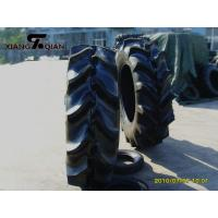 China R2 Pattern 12.4-24,14.9-24,14.9-28, 16.9-34,18.4-34, 18.4-30, 18.4-38 Bias Agricultural Tractor Tyres Factory Prices on sale