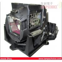 Quality PROJECTION DESIGN 400-0003-00 projector lamp for sale