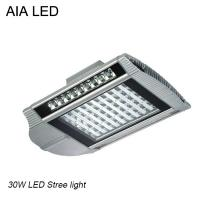 Quality 48W economical outdoor waterproof IP65 LED street light/LED Street lamp for highway for sale