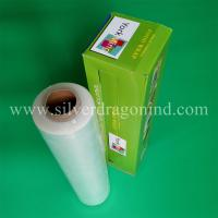 """China PE food wrap for restaurants 18""""x2000ft wholesale"""