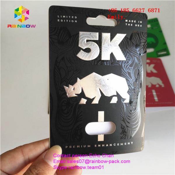 3D card (55).jpg