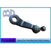 Quality Professional Custom Auto Suspension System Parts Racing Lower Control Arm for sale