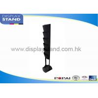 Quality Desney Counter Top Metal Retail Display Stands POP for sale