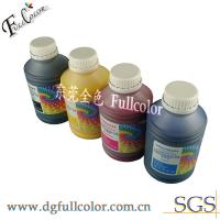 China Compatible Printer Refillable Inks,HP DJ 5000 Wide Format Printer Pigment Ink wholesale