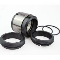 China Multiple Spring Double Face Metal Mechanical Seal M74-D High Accurate wholesale