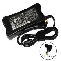 China Auto Recovery 4.74A 19V 90W Lenovo Ac Adaptor with Short - circuit Protection wholesale