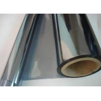 Buy cheap Light Weight Recyclable Heat Insulation Material / Aluminium Foil Insulation from wholesalers