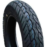China Scooter Tyre wholesale