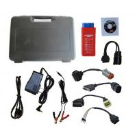 China ADS5600 Bluetooth 7 In 1 Motorcycle Scanner For BMW Harley Suzuki Honda Yamaha Triumph KTM wholesale