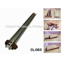 Buy cheap Center Mounted Drawer Slide CL-063 from wholesalers