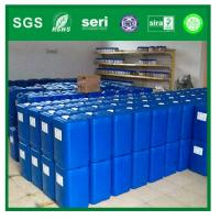China solvent cleaner ST-R801 for glass lense. wholesale