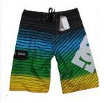 China Mens Cotton Beach Pants. wholesale